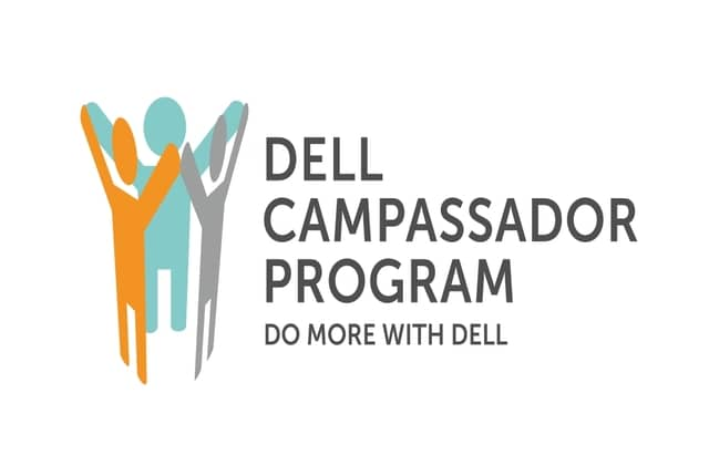 Dell Campassador Program