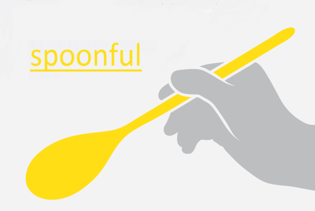 Spoonful startup
